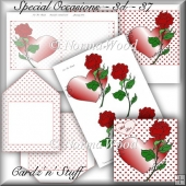 Special Occasions - 3d - 37