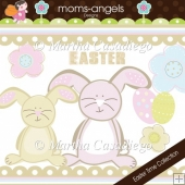 Easter Time Collection