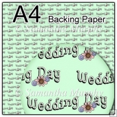 ref1_bp267 - Green Wedding Day