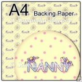 ref1_bp295 - Yellow Nanny