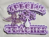 Special Teacher TF0216, SVG, MTC, SCAL, CRICUT, CAMEO, ScanNCut