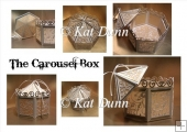The Carousel Box