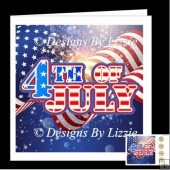 4th July Celebration