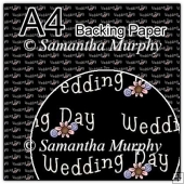 ref1_bp264 - Black Wedding Day