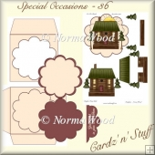 Special Occasions - 3d - 36
