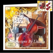 The Cello and Piano Duet