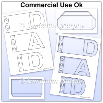 printable our father - d ' a r d i o - home. free digital scrapbooking