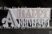 Scalloped Anniversary Layered Card,SVG,SCAL,CRICUT