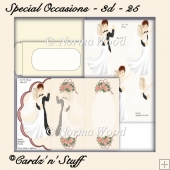 Special Occasions -3d- 25