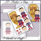 SO-Father's Day - 5