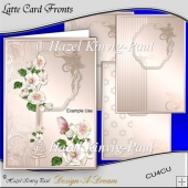 Latte Card Fronts CU