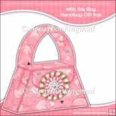 With This Ring 2 Handbag Gift Box
