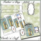 Father's Day - 2013 - 4