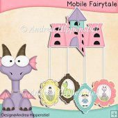 Mobile Fairytale