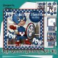 Kid America Birthday Mini Kit