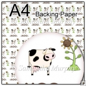 ref1_bp117 - White Cow