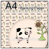 ref1_bp115 - Cream Cow