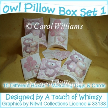 Owl pillow box template 28 images diy owl pillow boxes free owl pillow box template owl pillow box set 1 163 1 75 instant card downloads pronofoot35fo Image collections