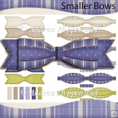 Glorious1 Smaller Bows