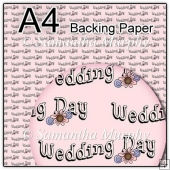 ref1_bp265 - Pink Wedding Day