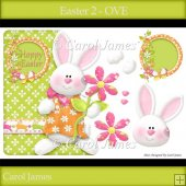 Easter 2 - OVE