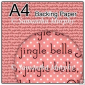 ref1_bp722 - Pink Jingle Bells