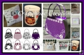 The Handbag Collection