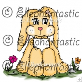 Rosaline Rabbit