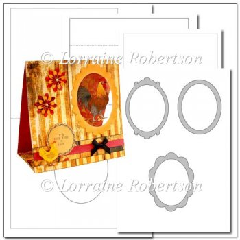 Card templates tent card template card templates product 179 203