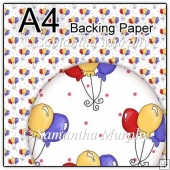 ref1_bp325 - White Birthday Balloons