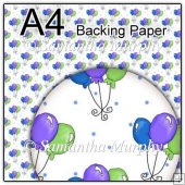 ref1_bp323 - White Birthday Balloons