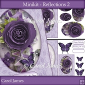 Minikit - Reflections 2
