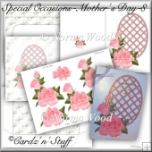 Special Occasions- Mother's Day - 8