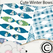 Winter Bows