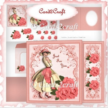 off cut card set 5