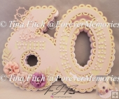60th Wife Card TF0252, SVG, MTC, SCAL, CAMEO, CRICUT, ScanNCut