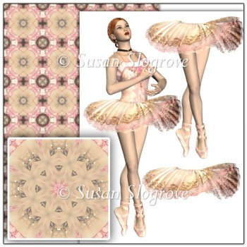Decoupage Free Patterns