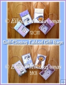 Have a Doggone Good Day Gift Bag Set