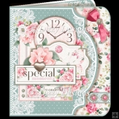 Special Moments - Timeless Memories