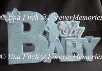 Baby Boy TF0108, SVG, CAMEO, CRICUT, ScanNCut