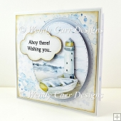 OVAL NAUTICAL