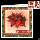 Poinsettia Delight