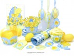 Easter Daffodils group of products