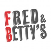 Fred & Betty's