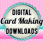 Card Making Downloads