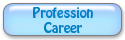 Profession/Career